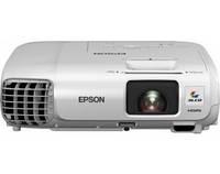 Проектор Epson EB-98H (V11H687040) XGA, 3000 ANSI Lm