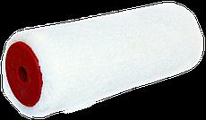 Валик Velur Lux 6x30x100 мм HTtools фасадный