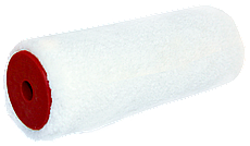 Валик Велюр 6x15x70 мм HTtools