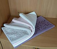 Махровые полотенца для лица NADIR 50*90 см, (100% хлопок Турция)