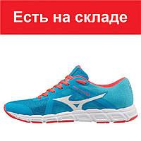 Кроссовки для бега женские Mizuno Synchro MX 2