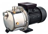 Насос поверхностный Sprut JSS 1100