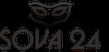 Интернет-магазин SOVA