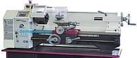 Токарный станок OPTIturn TU2406 Vario (1100 Вт, 220В, длина обточки - до 550 мм, диаметр обточки - до 250 мм