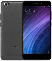 Xiaomi Redmi 4A | Серый | 2/16ГБ | 4 ядер |