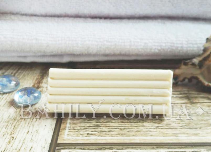 Мыло одноразовое Эконом 15 гр для гостиниц (360 шт/уп)