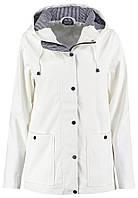 Куртка-дождевик Topshop, Размер XS