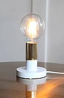 Лампа настольная Cellbes