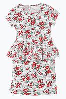 Платье ELLOS