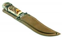 Туристический нож Tramontina 26017/105