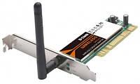Wi-Fi D-link DWA-510