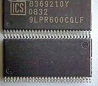 9LPR600CGLF. Новый. Оригинал.