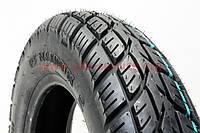 Покрышка для тачек/скутеров/мопедов 4,00-12  NAIDUN   N-128   (бескамерная шина)