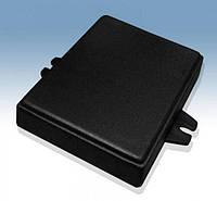 Корпус Z71U для электроники 76х59х18, фото 1