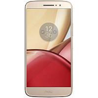 Motorola XT1663 Moto M Dual Sim Gold (PA5D0057UA)