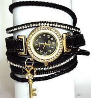 Часы с длинным ремешком  70002