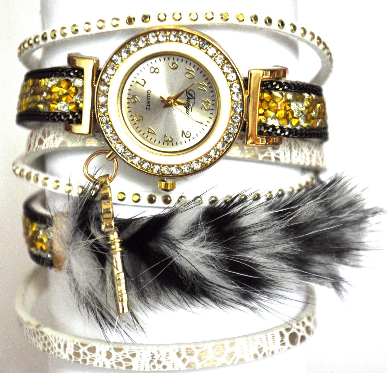 Часы оптом одесса харьков