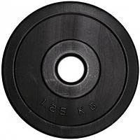 Newt Диск Newt Rock Pro NE-PL-D-1 (1.25 кг)