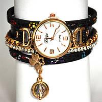 Часы с длинным ремешком  70005