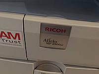 Ricoh Aicio MP 2500 б/у