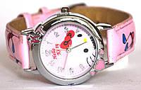 Часы детские 1002