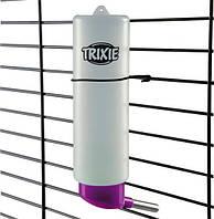 Поилка автоматическая Trixie Water Bottle для грызунов, 450 мл