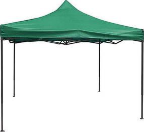 Шатер,беседка раздвижная ,шатер торговый,шатер раздвижной 3х2 метра