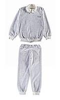 Спортивный костюм для ребенка