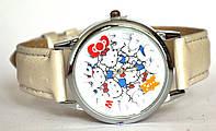 Часы детские 1013