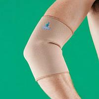 Ортопедический локтевой ортез Oppo 2085 (США)