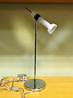 Настольная лампа LIGNE ROSET Италия для США 120 в