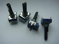 Потенциометр частот DCS 1053 для Pioneer djm600