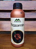 Добриво Разормін (Razormin) 1л