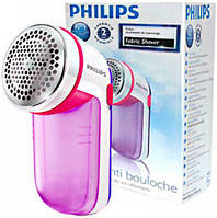 Мини-клинер Philips GC026/30