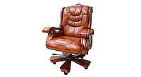 Ексклюзивне крісло KARRINGTON A008