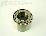 Подшипник ступицы колеса, заднего Nissan Primastar; SNR FC 40772.S03