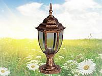 Светильник  садово-парковый J032-Y1