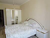 3 комнатная квартира улица Манежная, фото 1
