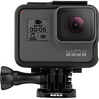Экшн-камера GoPro HERO5 Black, фото 1