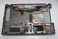 Часть корпуса (Поддон) Acer 5552 (NZ-2375)