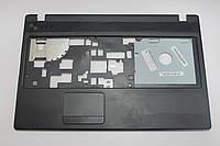 Часть корпуса (Стол) Acer 5552 (NZ-2376)