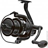 Катушка Для Рыбалки D.A.M. Quick FSX 8000 (1097770)