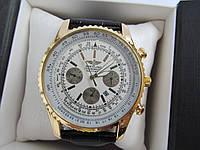 Часы мужские  В1884 GOLD