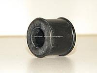 Втулка заднего амортизатора (18X33X31) Мерседес Спринтер 208-316 1995-2006 BENPART - BP1574