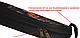 Чохол KENT&AVER напівжорсткий 01,чорний,1350 мм, фото 6