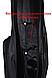Чохол KENT&AVER напівжорсткий 01,чорний,1350 мм, фото 8
