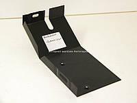 Крепление заднего левого брызговика на Мерседес Спринтер 208-316 1995-2006 ROTWEISS (Турция) RWS9018820314