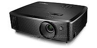 Optoma Видеопроектор Optoma S331