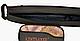 Чохол KENT&AVER напівжорсткий 03,з відстібними Бокс KENT&AVERом,чорний,1250, фото 4