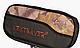 Чохол KENT&AVER напівжорсткий 03,з відстібними Бокс KENT&AVERом,чорний,1250, фото 5